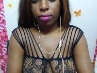 missbeauty-2017-05-13-8097812.jpg