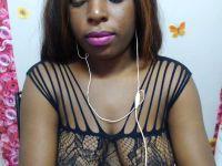 missbeauty-2017-05-13-8097814.jpg