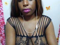 missbeauty-2017-05-13-8097815.jpg