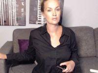 missveena-2020-03-18-13313006.jpg