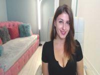 mskaleria-2020-09-19-14246089.jpg