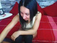 nikki_hot-2019-03-22-11378249.jpg