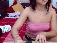 nikki_hot-2021-04-16-15301257.jpg
