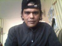 nizaar1983-2020-03-25-13335861.jpg