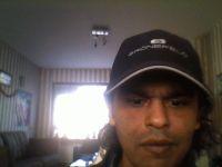 nizaar1983-2020-03-26-13340174.jpg