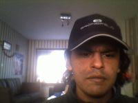 nizaar1983-2020-03-26-13340175.jpg