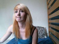 erotische massage leiden webcam live mannen