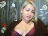 obedientwife-2020-12-14-14664690.jpg