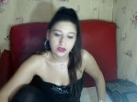 raysha-2020-06-03-13754146.jpg