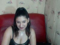 raysha-2020-06-04-13758961.jpg