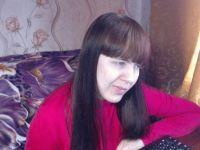 sassybutter-2020-02-13-12991769.jpg