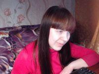 sassybutter-2020-02-13-12991770.jpg