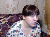 sassybutter-2020-02-13-12991774.jpg