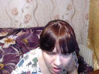 sassybutter-2020-02-13-12991775.jpg