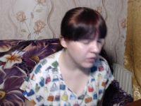 sassybutter-2020-02-13-12991776.jpg
