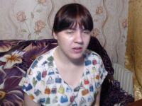 sassybutter-2020-02-13-12991777.jpg