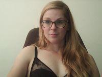 savannagirl-2021-02-22-15013429.jpg