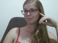 savannagirl-2021-04-09-15261886.jpg