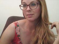 savannagirl-2021-04-09-15261888.jpg