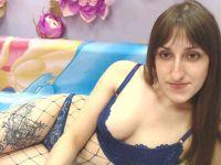 seksueel-2019-05-19-11690804.jpg