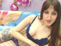 seksueel-2019-05-19-11690805.jpg