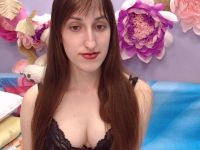 seksueel-2021-09-13-16075367.jpg