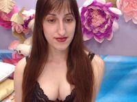 seksueel-2021-09-13-16075369.jpg
