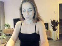 sexyangela88-2020-05-25-13720097.jpg