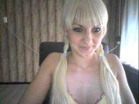 sexyass89-2013-03-08-6872291.jpg