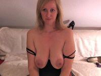 sexyleni-2020-03-10-13266150.jpg
