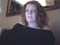 sexyselena-2009-03-23-149263.jpg