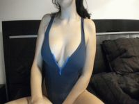sexyselina-2020-06-01-13749864.jpg