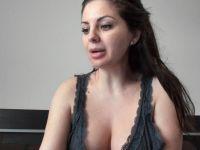 sexyselina-2021-02-27-15040767.jpg