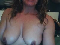 sexywildlady-2020-09-17-14237188.jpg