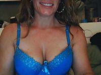 sexywildlady-2020-09-17-14237189.jpg