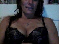 sexywildlady-2020-09-17-14237191.jpg