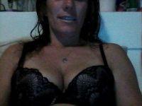 sexywildlady-2020-09-17-14237196.jpg