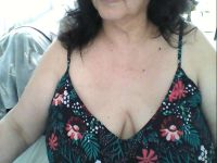 shari_geil-2019-05-29-11749733.jpg