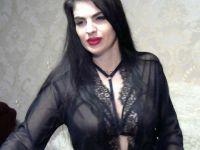 thesnoweva-2019-03-05-11287547.jpg