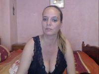 tsandra-2019-06-12-11826717.jpg