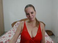 tsandra-2020-02-15-13000799.jpg