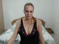 tsandra-2020-02-15-13000801.jpg