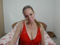 tsandra-2020-02-17-13007961.jpg