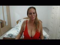 tsandra-2020-09-22-14261106.jpg