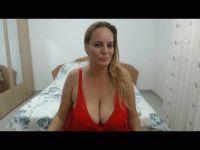 tsandra-2020-09-22-14261111.jpg