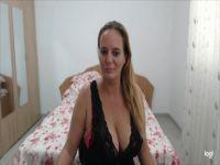tsandra-2020-09-23-14263082.jpg