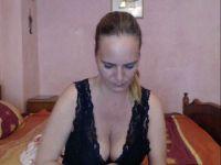 tsandra-2020-09-23-14263085.jpg