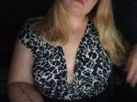 wonderwoman33-2018-10-11-10490092.jpg