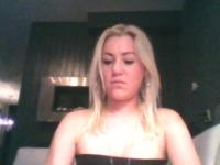 xxxlin-2011-03-29-6858907.jpg
